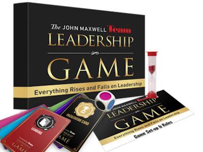 LeadershipGame400x300