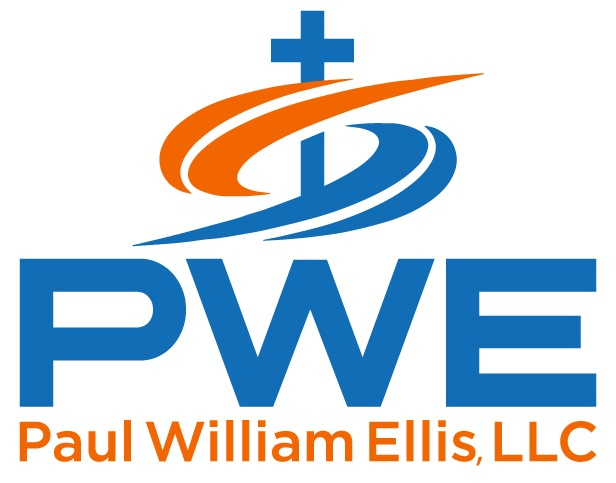 paul-william-ellis4-01